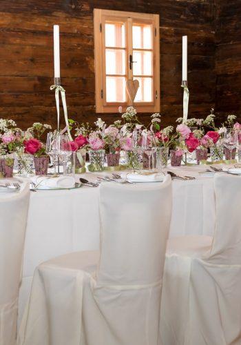SK_Hochzeit