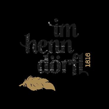 Im Henn Dörfl