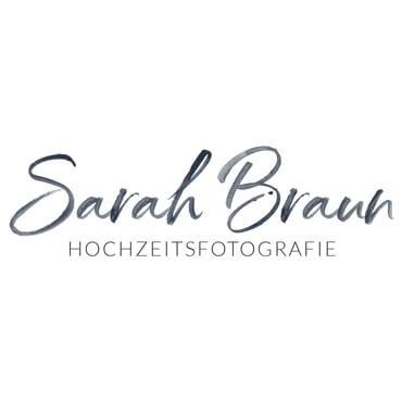 Sarah Braun Hochzeitsfotografie