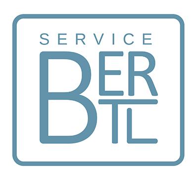 ServiceBertl GmbH